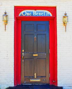 One Benefit Street